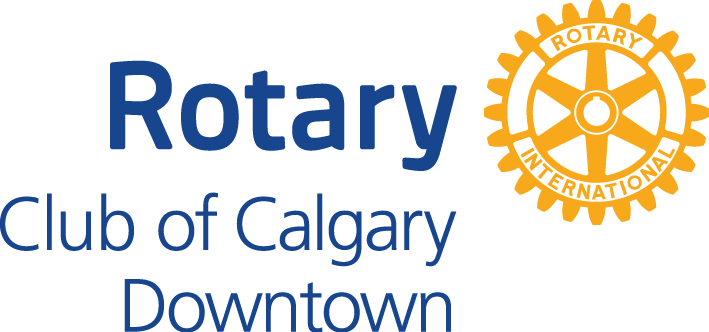 Rotary_Downtown_BLUE_GOLD