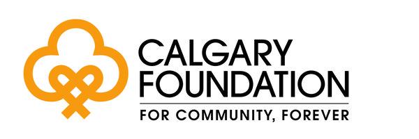 calgary_foundation_logo_-_LARGER_tagline_CMYK.width-600