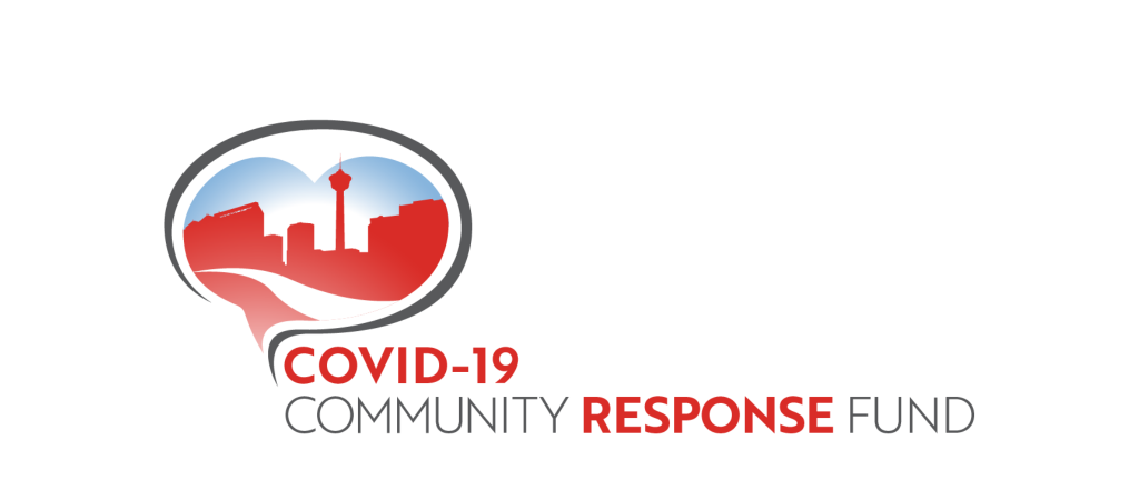 covid19community-response-fund-united