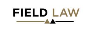 fieldlaw